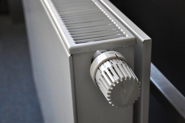 Chauffagiste Sautron, BCL Sanitaire et Thermique expert en plomberie